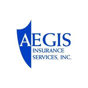 aegis-logo-001-1
