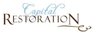 capitalrestorationletterhead