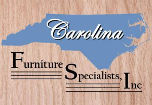 carolina-furniture