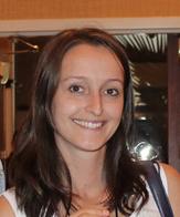 Felicia Lunsford
