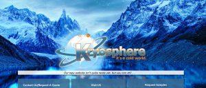 kryosplash2016_01