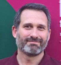 Robert Farnum