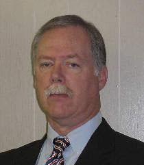Steve Rhodes