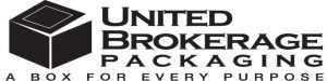 united-brokerage-logo-small