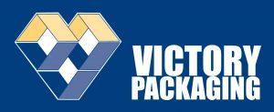 victory-logo