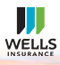 wells-logo-only