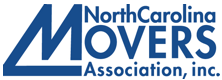 North Carolina Movers Association