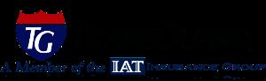 TransGuard - insurance - logo