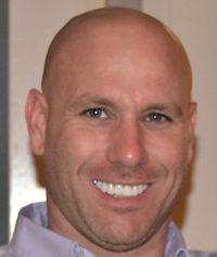 Matt Sharpstene