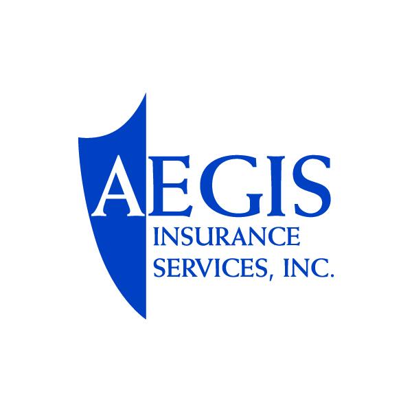 Aegis Insurance Services - logo