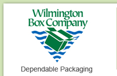 Wilmington Box Company - logo